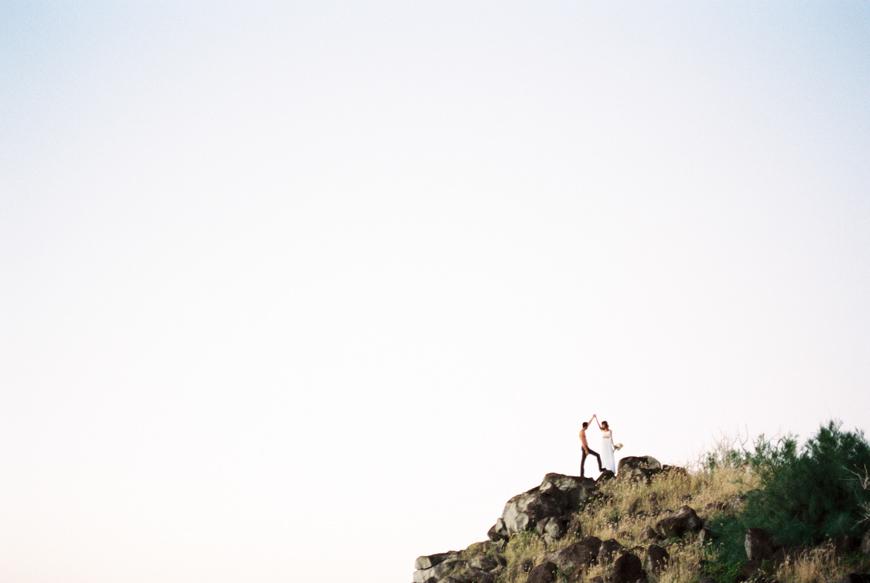 honolua bay wedding shoot on maui by hawaii photographer wendy laurel-32