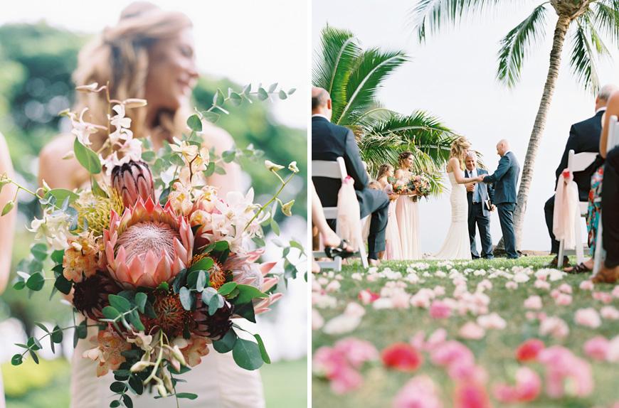 maui wedding photographer wendy laurel shoots kodak film-11
