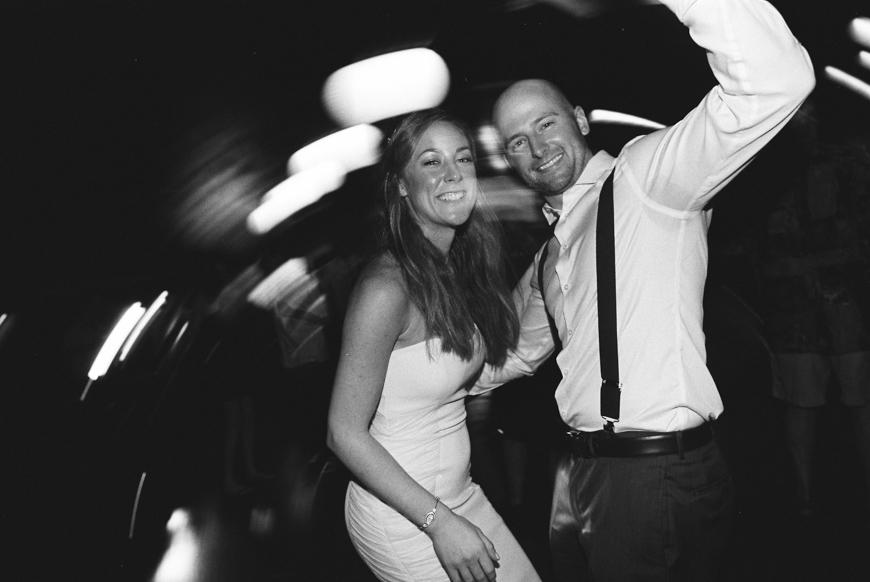 maui wedding photographer wendy laurel shoots kodak film-3