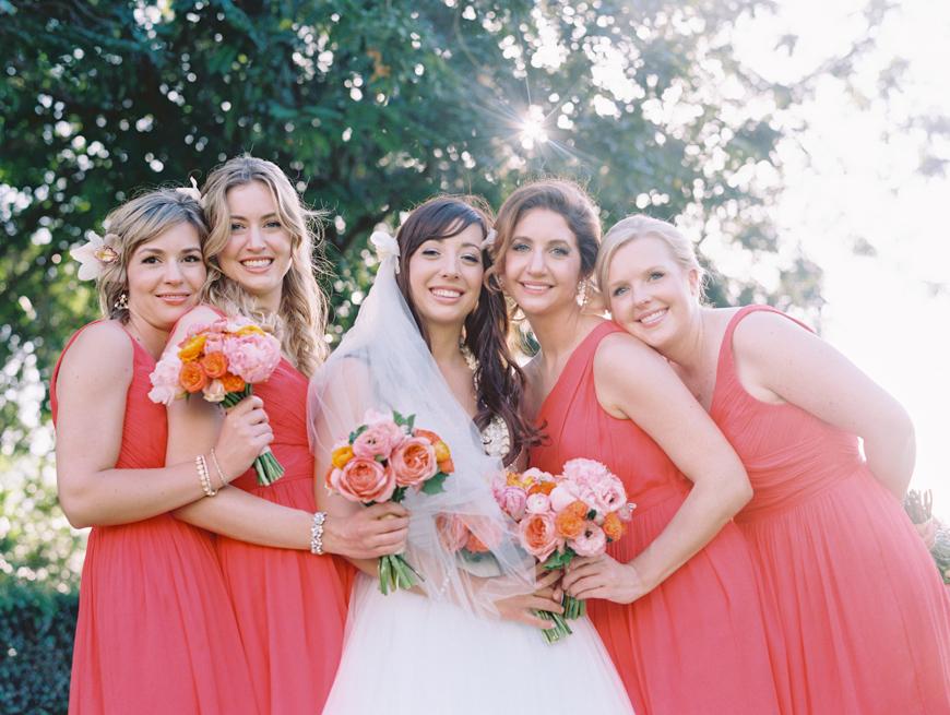 maui wedding photographer wendy laurel shoots kodak film-6