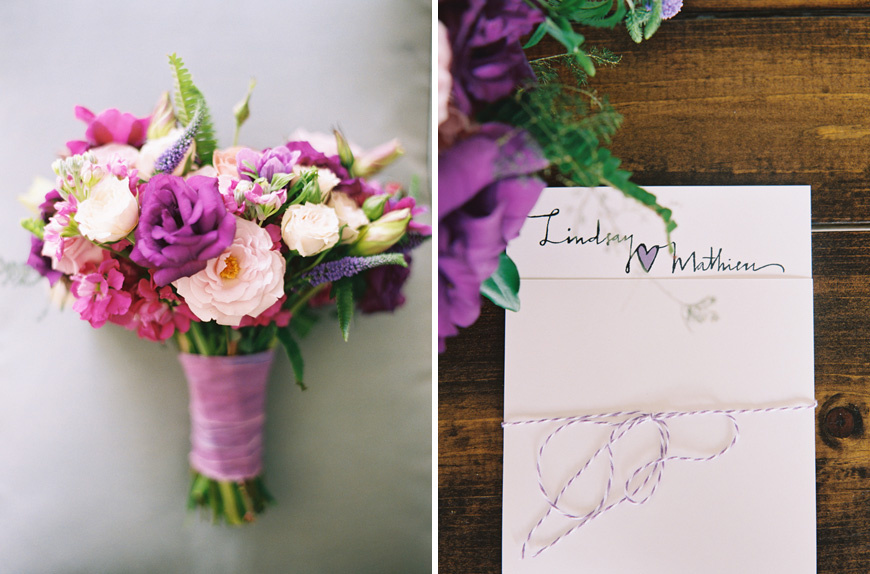 maui wedding photographer wendy laurel shoots kodak film-9