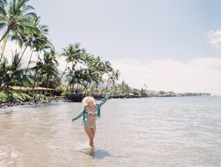 hawaii photographer wendy laurel surf lifestyle on maui-24