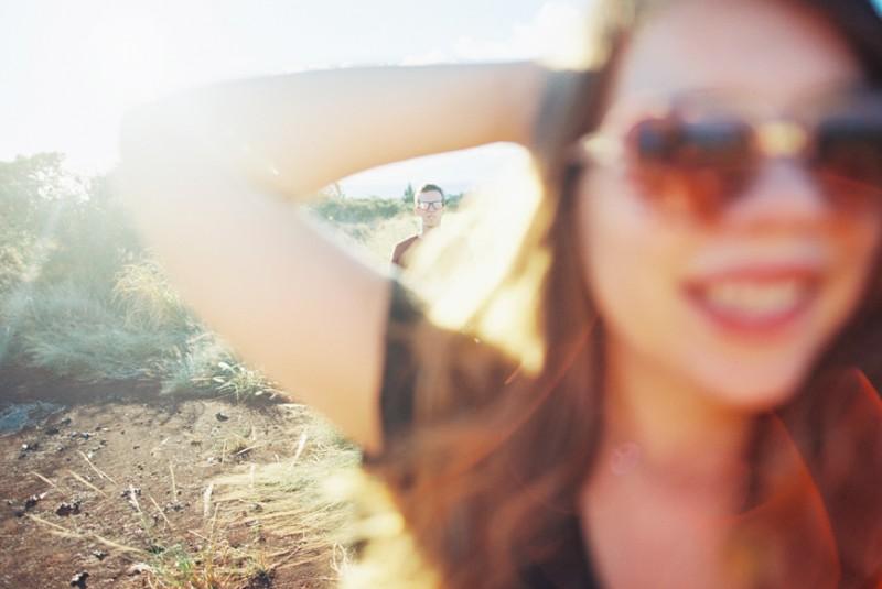 maui engagement photographer wendy laurel kapalua beach film photography-2