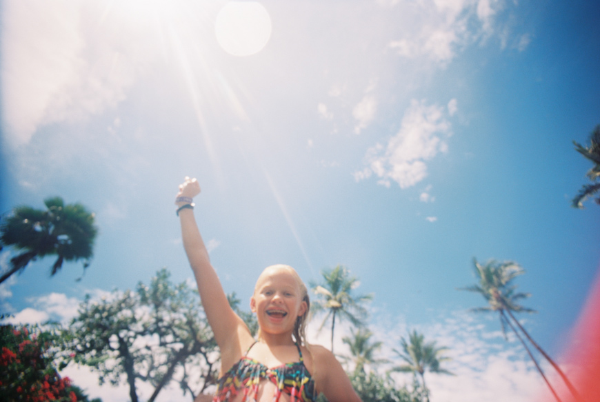 hawaii children growing up on maui by lahaina photographer wendy laurel-1
