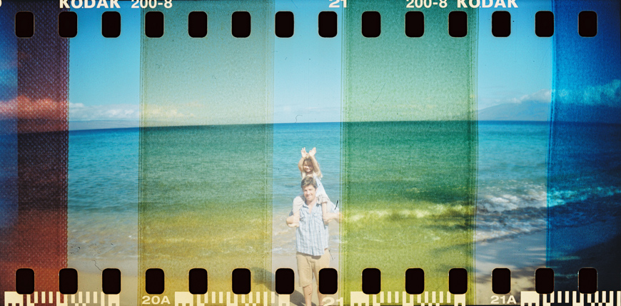 maui family photography images at the beach at honua kai by photographer wendy laurel-8