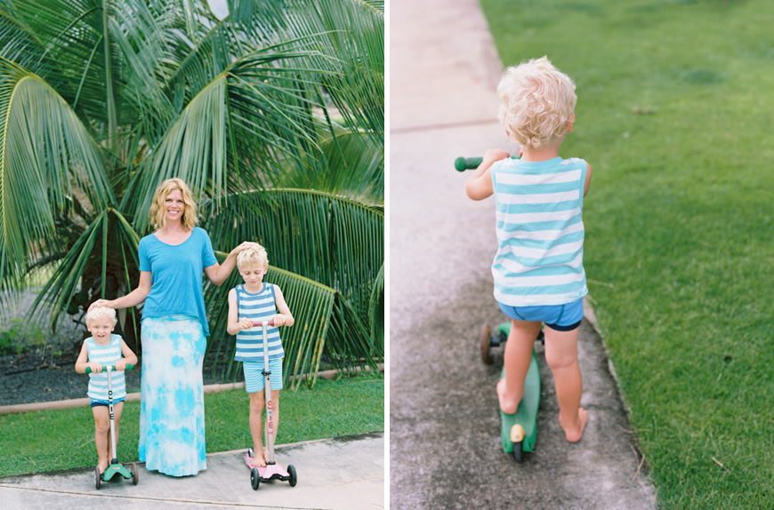 maui family photographer wendy laurel's image from a family lifestyle photography session at home-1