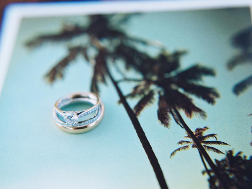elegant oceanside maui wedding at olowalu plantation house images by maui wedding photographer wendy laurel-3