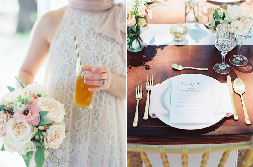 maui wedding reception at olowalu plantation house by wendy laurel