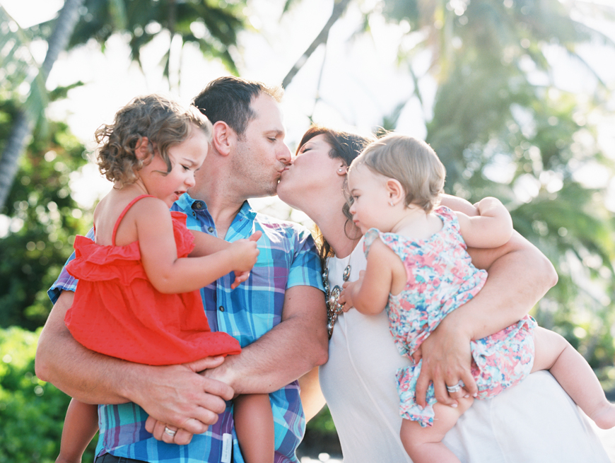 lahaina beach family lifestyle photography by maui photographer wendy laurel-1
