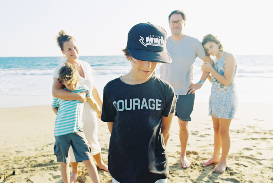 gorgeous maui family photos beach lifestyle by maui photographer wendy laurel-1