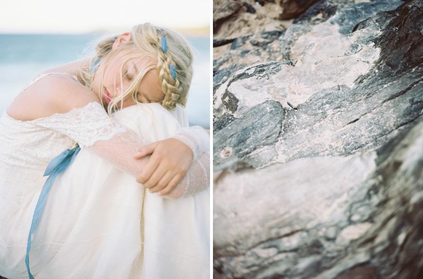 maui beach ballet wedding photos by maui photographer wendy laurel-3