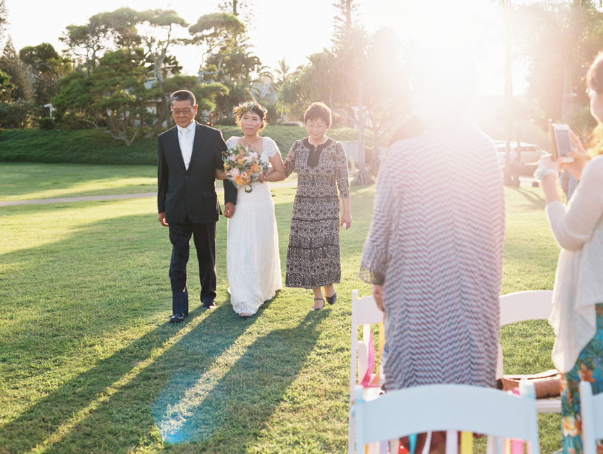 hawaii boho wedding by maui photographer wendy laurel-3