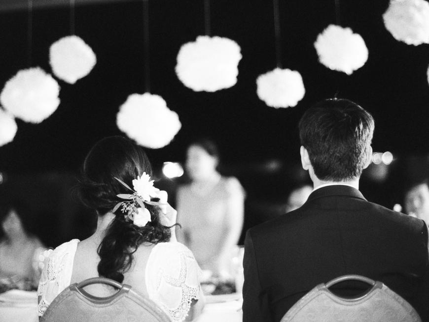 hawaii boho wedding by maui photographer wendy laurel