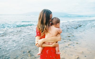 Family photography tips by Kaanapali photographer