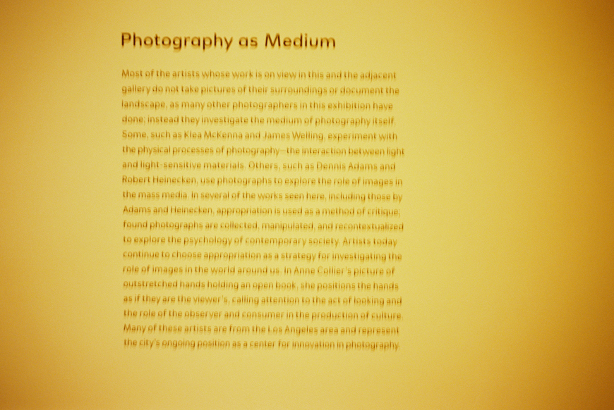 san francisco travel photos musuem of modern art photos by maui film photographer wendy laurel