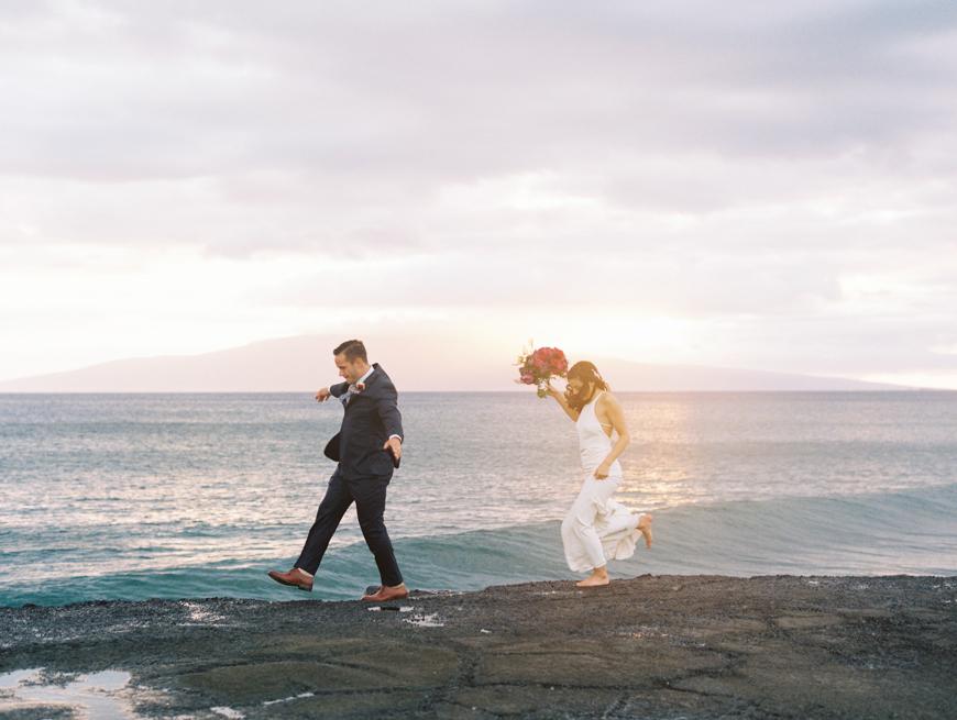 maui-wedding-at-olowalu-plantation-house-by-maui-wedding-photographer-wendy-laurel-26