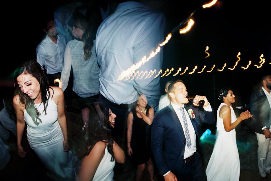 maui-wedding-at-olowalu-plantation-house-by-maui-wedding-photographer-wendy-laurel-39