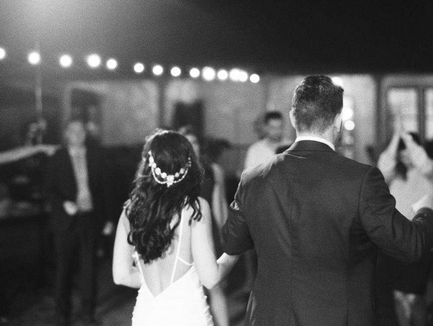 maui-wedding-at-olowalu-plantation-house-by-maui-wedding-photographer-wendy-laurel-45