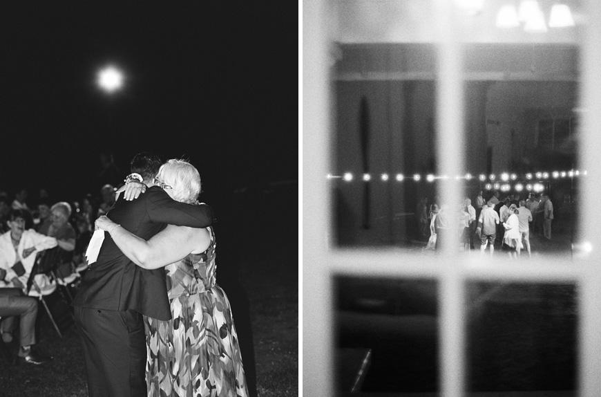 maui-wedding-at-olowalu-plantation-house-by-maui-wedding-photographer-wendy-laurel-