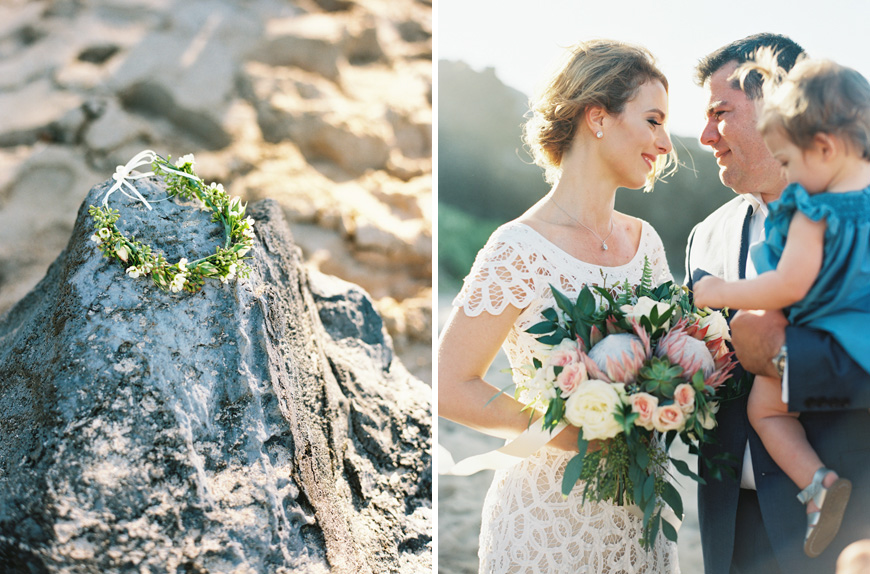 maui-beach-wedding-and-elopement-at-ironwoods-beach-in-kapalua-by-maui-photographer-wendy-laurel-10