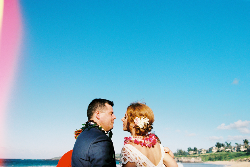 maui-beach-wedding-and-elopement-at-ironwoods-beach-in-kapalua-by-maui-photographer-wendy-laurel-11