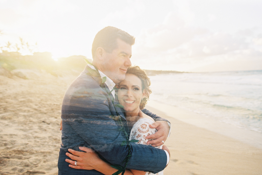 maui-beach-wedding-and-elopement-at-ironwoods-beach-in-kapalua-by-maui-photographer-wendy-laurel-47