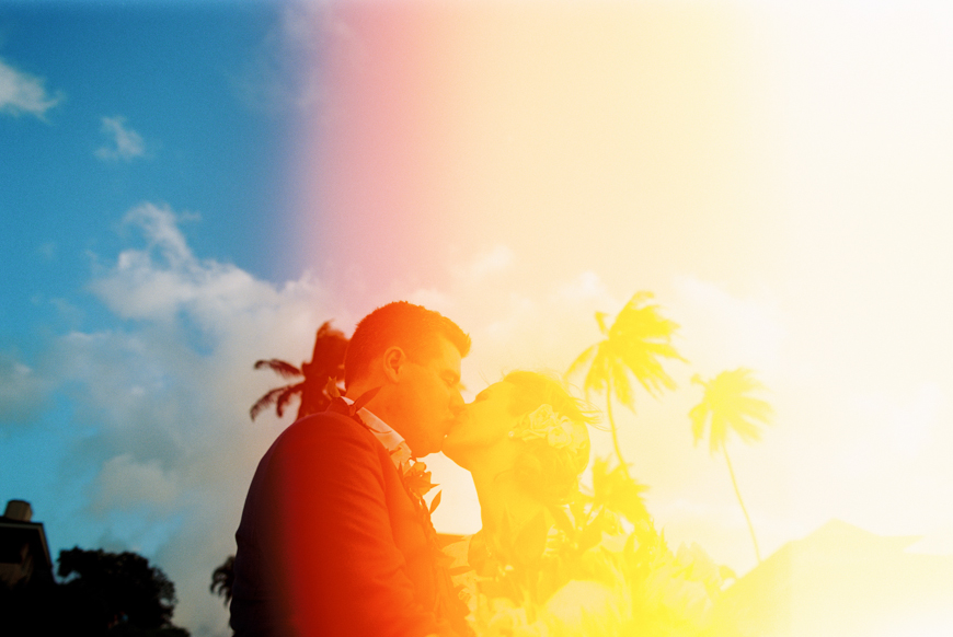 maui-beach-wedding-and-elopement-at-ironwoods-beach-in-kapalua-by-maui-photographer-wendy-laurel-55