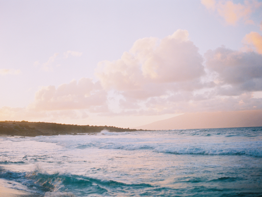 maui-beach-wedding-and-elopement-at-ironwoods-beach-in-kapalua-by-maui-photographer-wendy-laurel-56