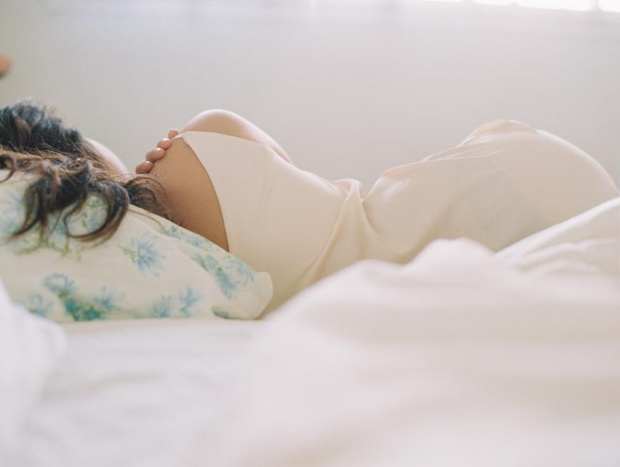 creative and beautiful maui boudoir photography by maui photographer wendy laurel-2