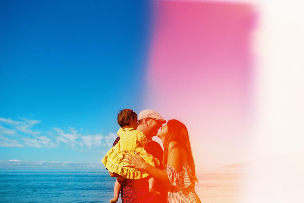 hope maui family photo shoot in lahaina by maui family photographer wendy laurel