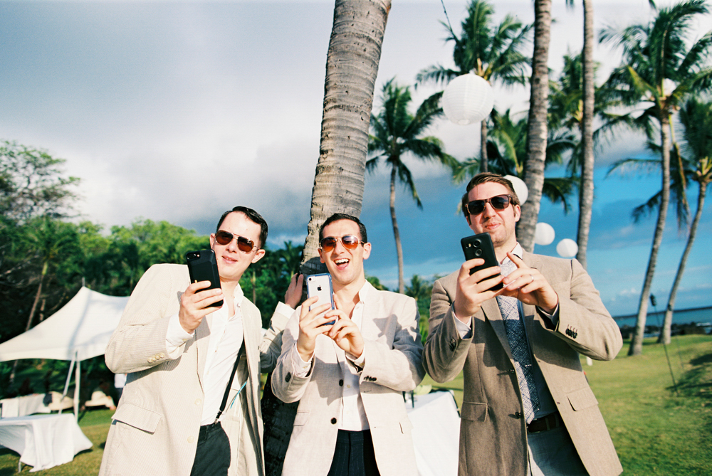 best of 2017 Maui and Lanai weddings by maui photographer wendy laurel