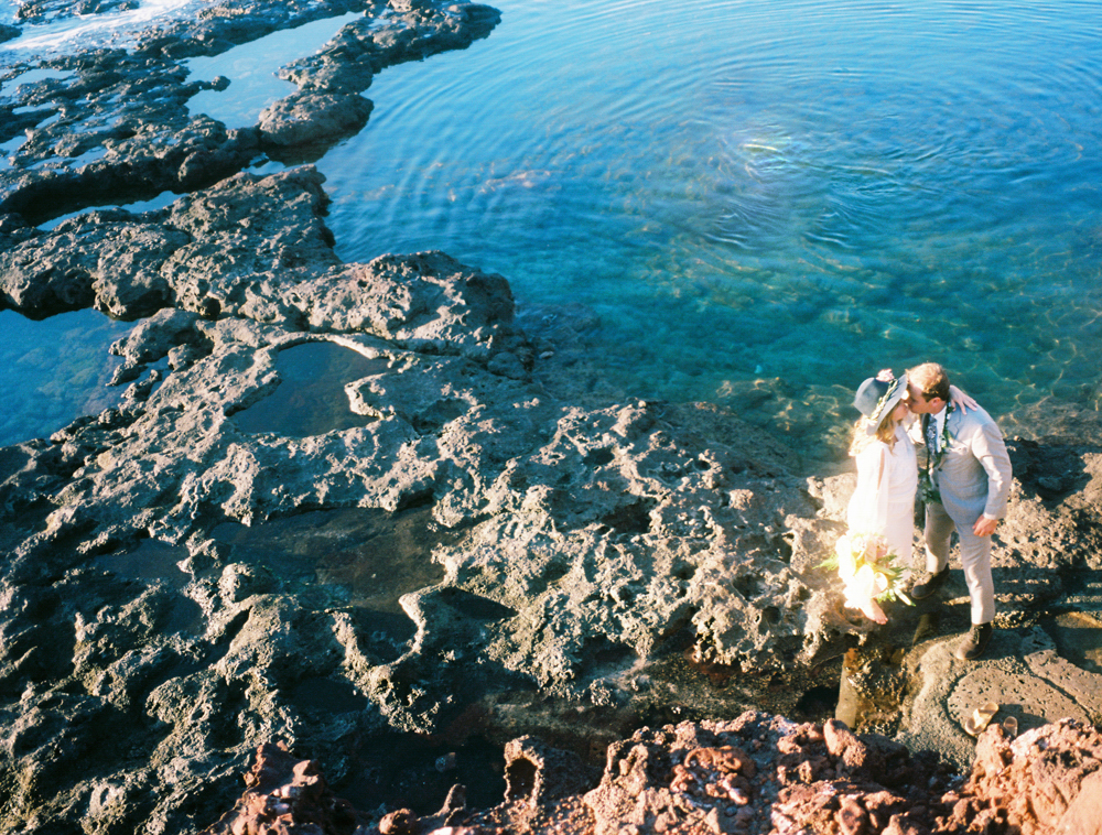 how to plan your maui elopement by maui photographer wendy laurel